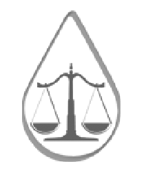 International Association for Water Law
