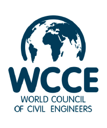 World Council of Civil Engineers