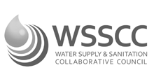 Water Supply and Sanitation Collaborative Council