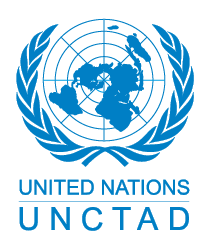 UN Conference on Trade and Development