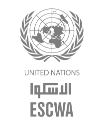 UN Economic and Social Commission for Western Asia
