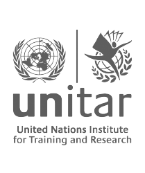 UN Institute for Training and Research