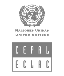 UN Economic Commission for Latin America