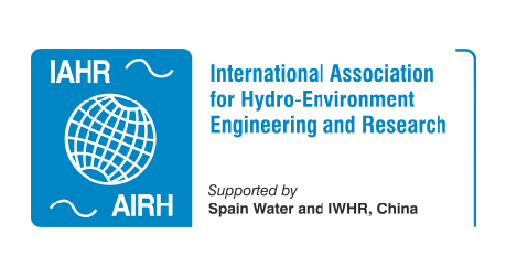 International Association for Hydro-Environment Engineering and Research