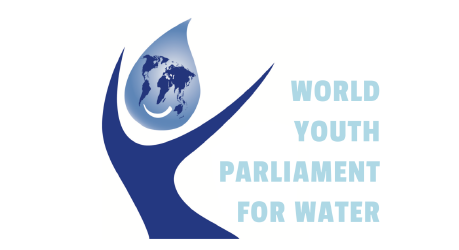 World Youth Parliament for Water