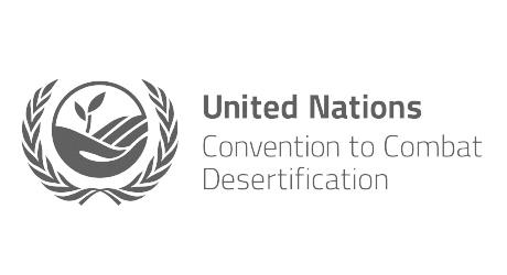 UN Convention to Combat Desertification