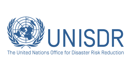 UN Office for Disaster Risk Reduction
