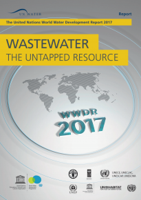 World Water Development Report 2017