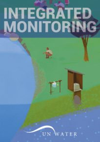 Step-by-step methodology for monitoring drinking water and sanitation (6.2.1)