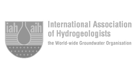 International Association of Hydrogeologists