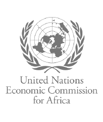 UN Economic Commission for Africa