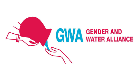 Gender and Water Alliance