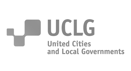 United Cities and Local Governments