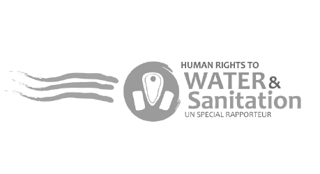 OHCHR - Special Rapporteur on the human rights to safe drinking water and sanitation