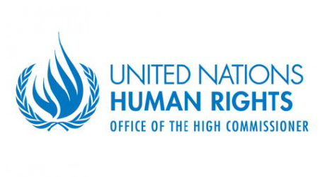 Office of the United Nations High Commissioner for Human Rights