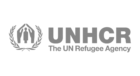 UN High Commissioner for Refugees