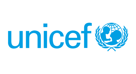 UN International Children's Emergency Fund