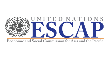 UN Economic and Social Commission for Asia and the Pacific