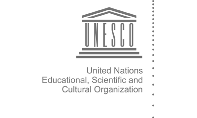UN Educational, Scientific and Cultural Organization