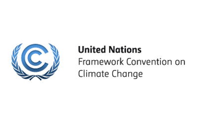UN Framework Convention on Climate Change
