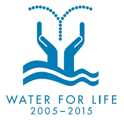 Water for Life Decade
