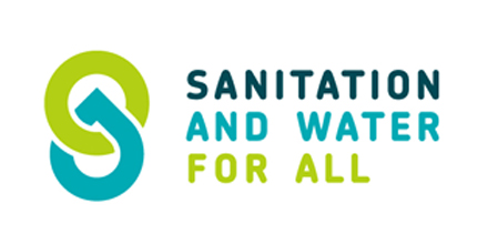 Sanitation and Water for All
