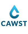 Centre for Affordable Water and Sanitation Technology (CAWST)