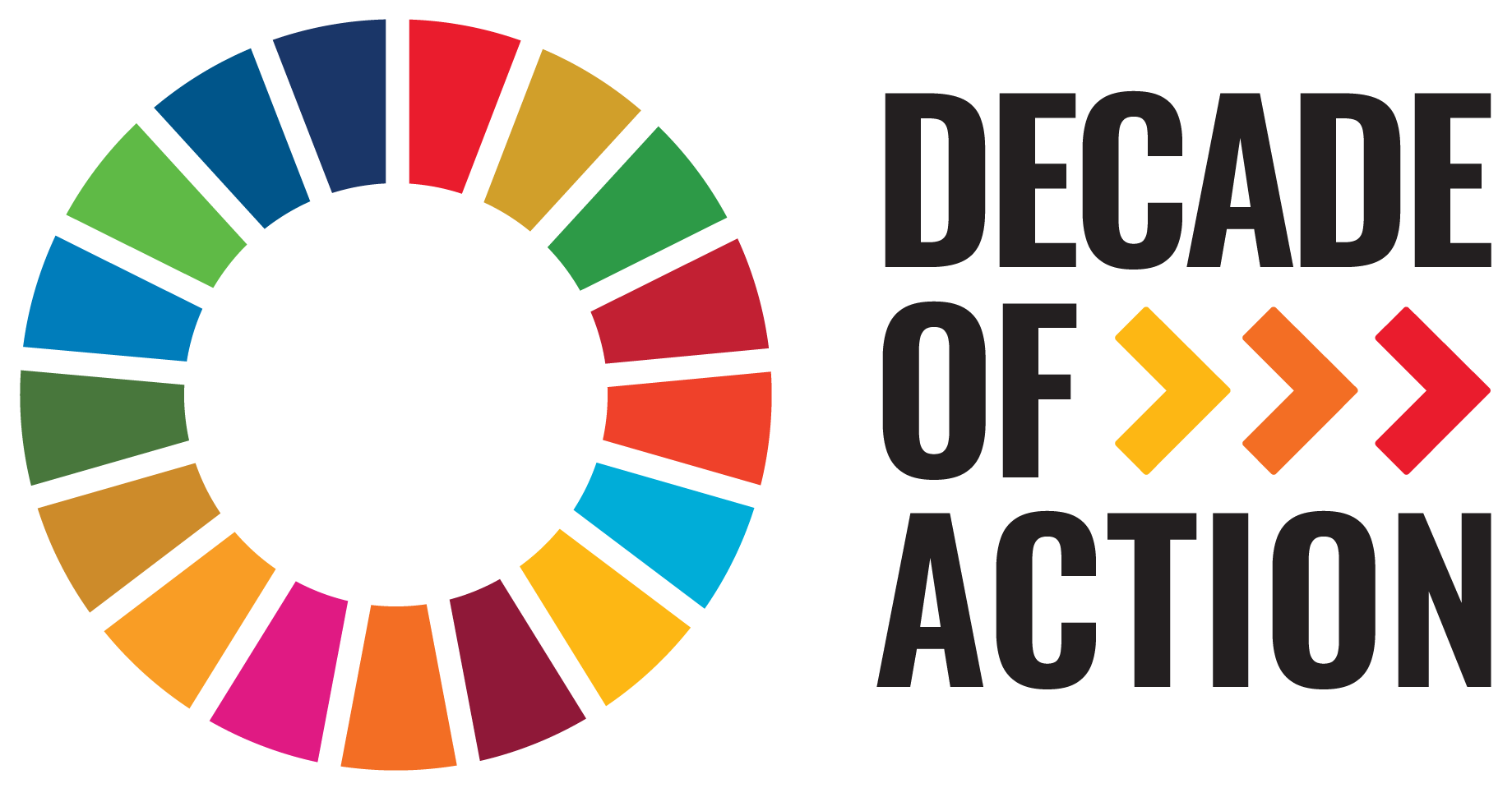 Decade of Action to deliver the Global Goals | UN-Water