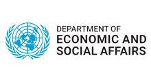Department of Economic and Social Affairs of the United Nations Secretariat
